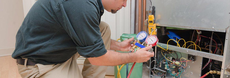 emergency heating repair burlington ma