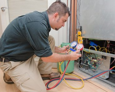 emergency heating repair burlington ma