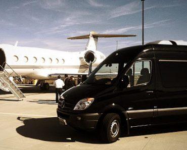 shuttle from hobby to galveston