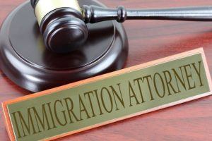 immigration lawyer surrey