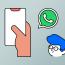 Whatsapp appi