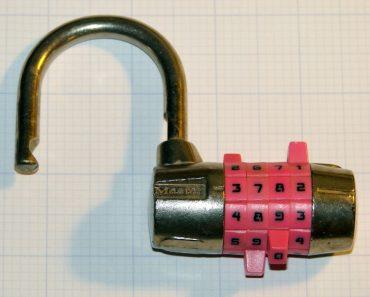 num locks