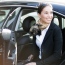 limo booking service