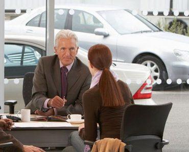 buy lease returns in austin