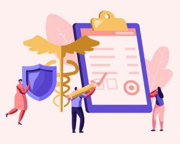 company group health insurance