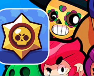Supercell Released Brawl Stars