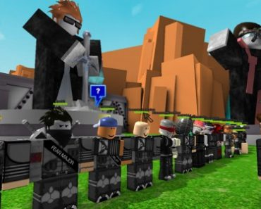 hack roblox game