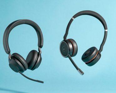 phone headphone