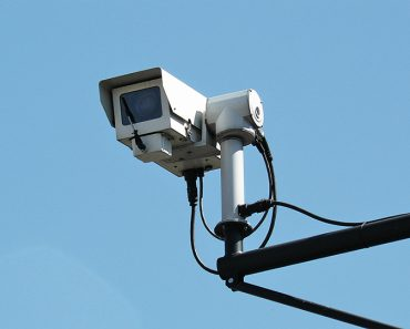 cctv for office singapore