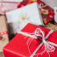 where to buy gift boxes in singapore